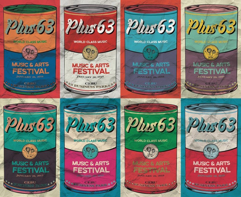 PLUS63 CANS 1.jpg