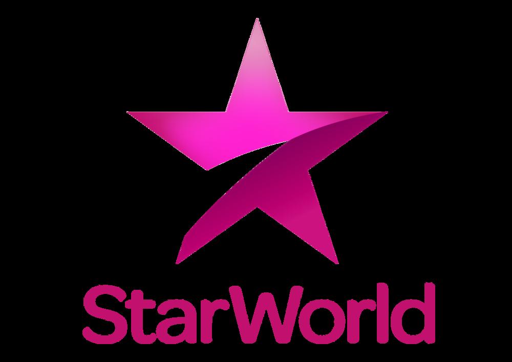 starworld.png