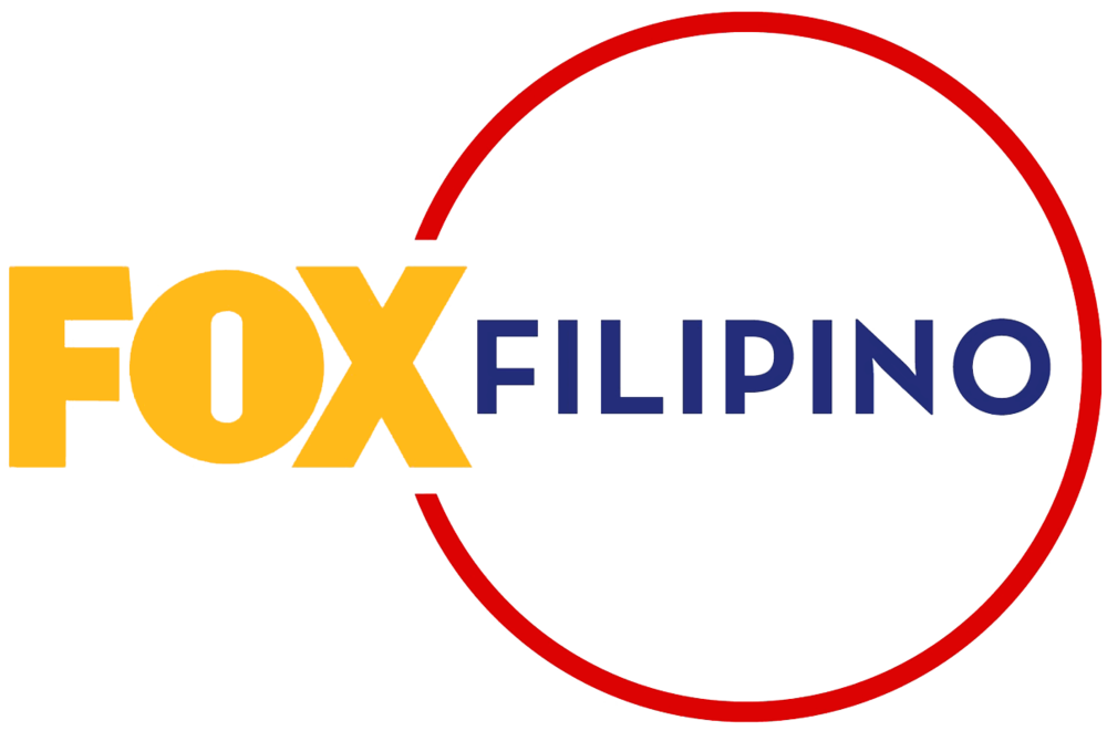 Fox_Filipino_logo.png
