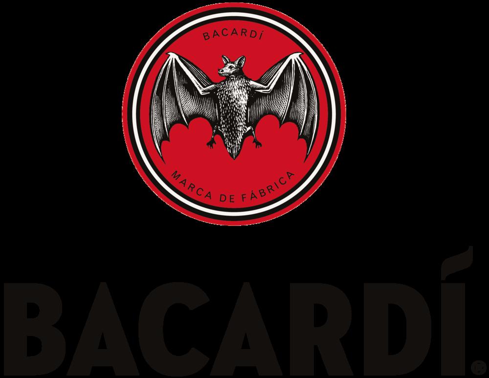 Bacardi_Primary_Logo_CMYK.PNG