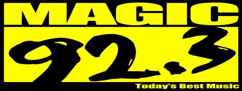 magic923-logo.jpg