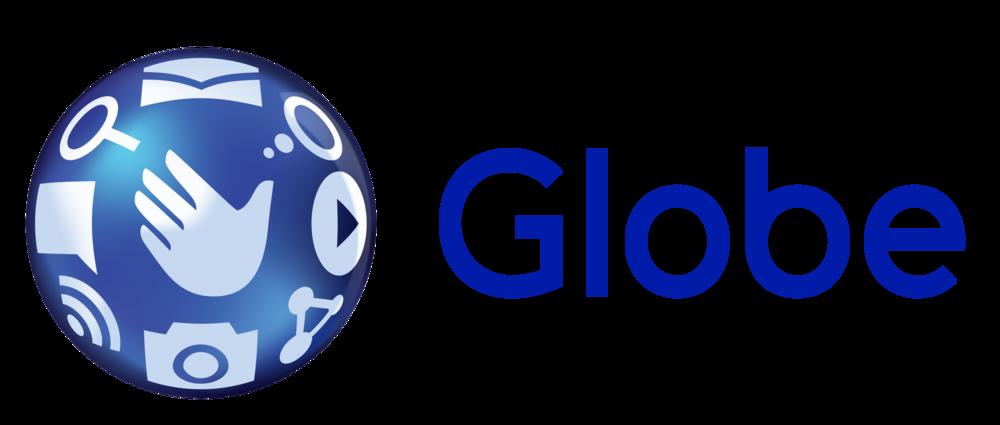 Globe logo Positive.png