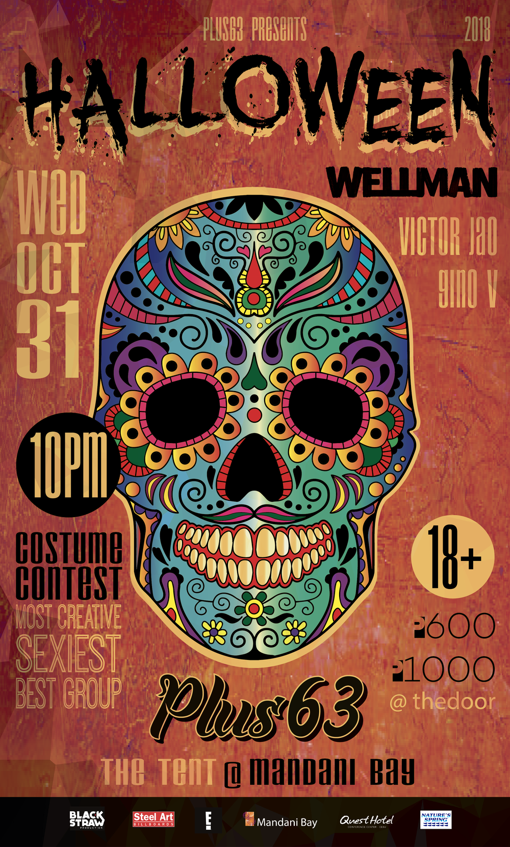 PLUS63HALLOWEEN POSTER 09:26:18 .png
