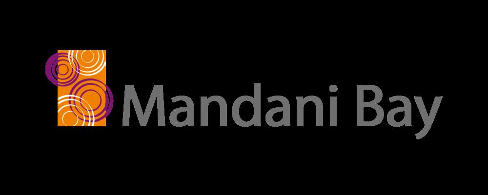 MANDANILOGO N.png