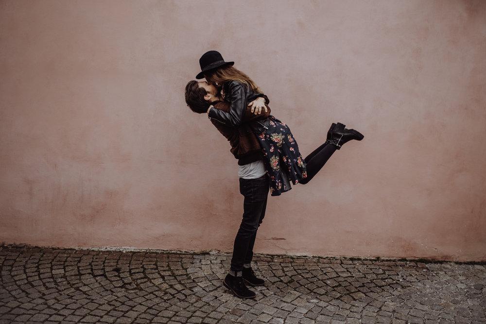 Austria Wedding Photographer-28.jpg
