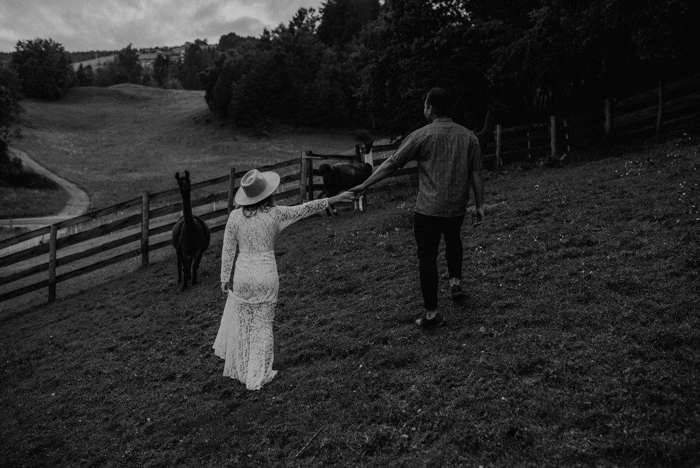Italy-Wedding-Photographer-5.jpg