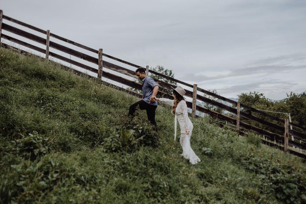 Italy-Wedding-Photographer-7.jpg