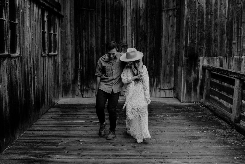 Italy-Wedding-Photographer-38.jpg