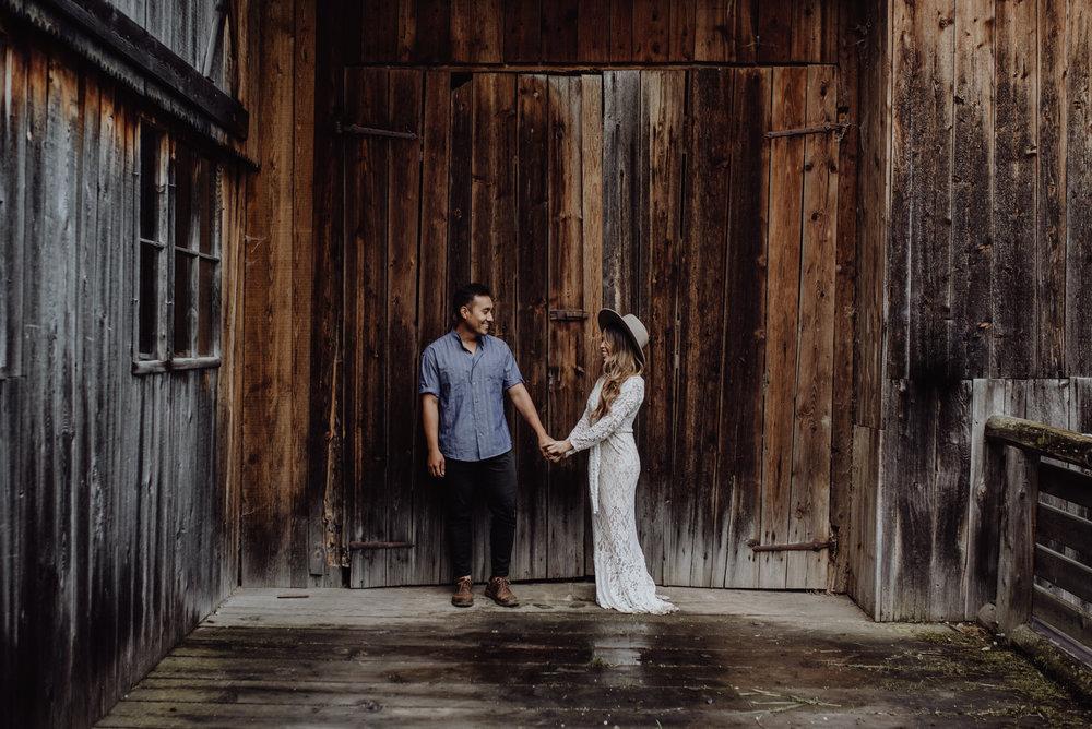 Italy-Wedding-Photographer-63.jpg