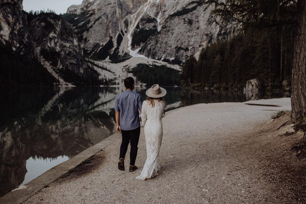 Italy-Wedding-Photographer-66.jpg