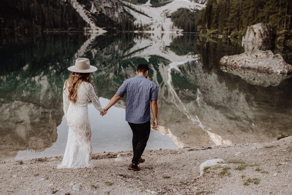 Italy-Wedding-Photographer-73.jpg