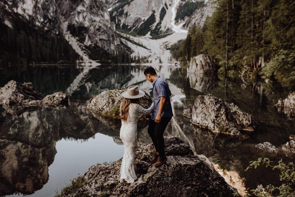 Italy-Wedding-Photographer-83.jpg