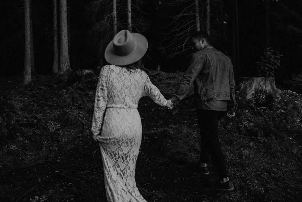Italy-Wedding-Photographer-89.jpg