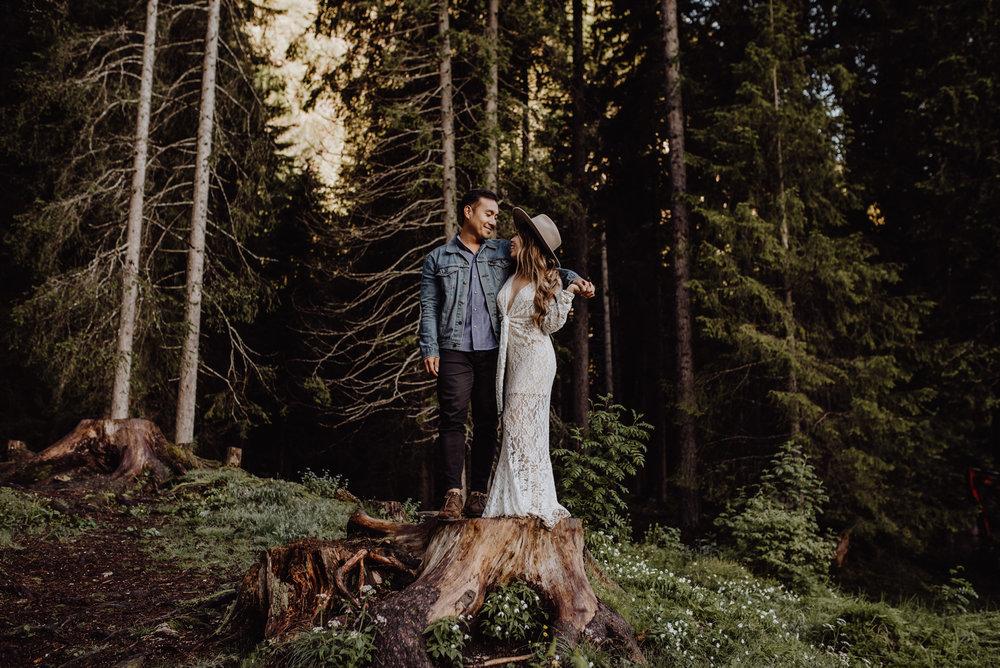 Italy-Wedding-Photographer-94.jpg