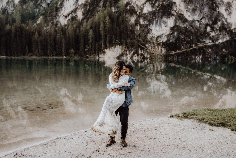 Italy-Wedding-Photographer-106.jpg