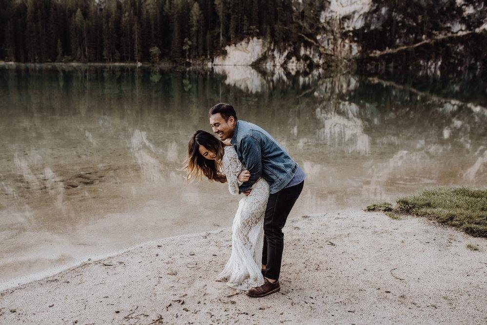 Italy-Wedding-Photographer-107.jpg