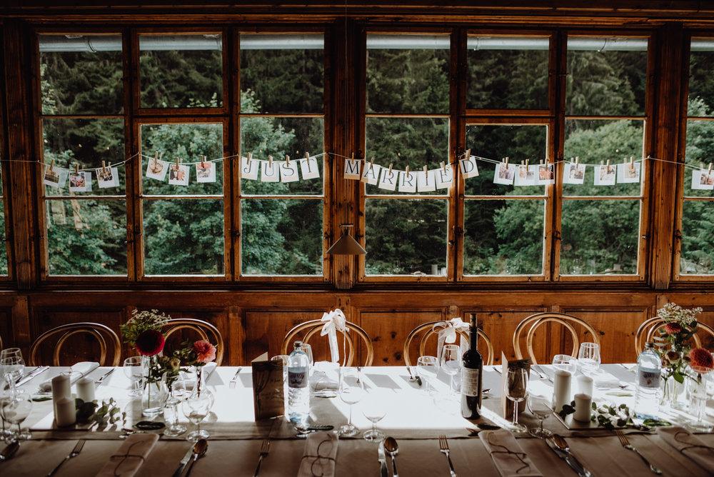 Hochzeitsfotograf Tirol-154.jpg