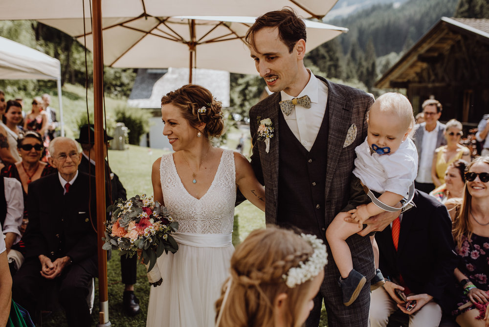 Hochzeitsfotograf Tirol-198.jpg