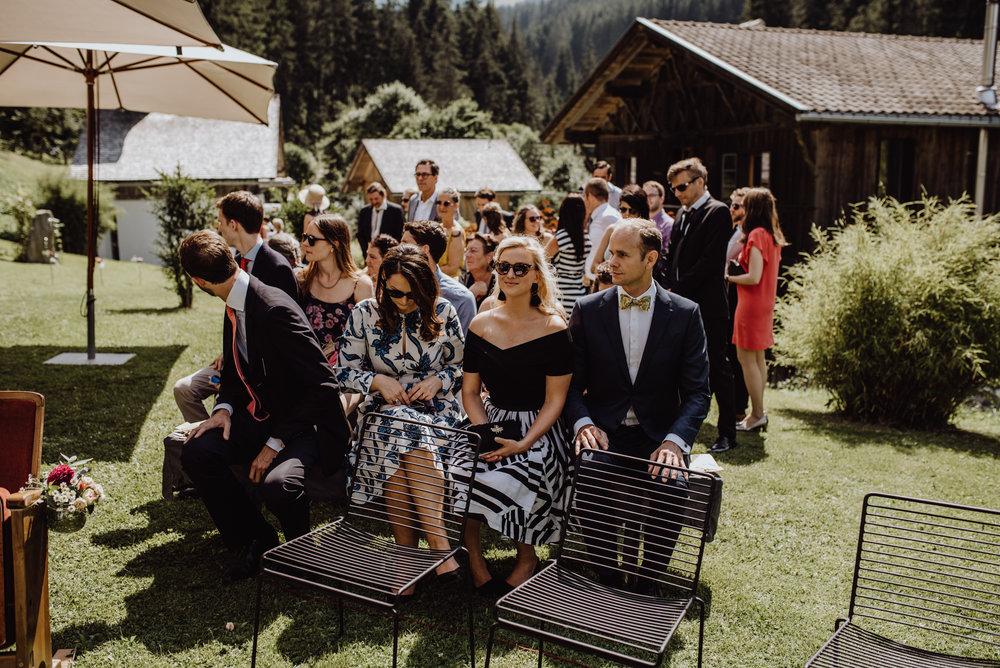 Hochzeitsfotograf Tirol-194.jpg