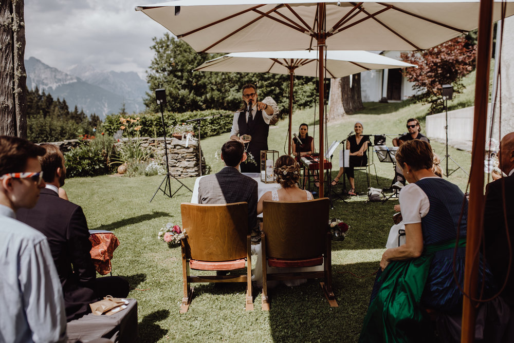 Hochzeitsfotograf Tirol-210.jpg