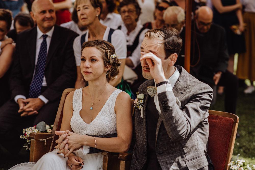 Hochzeitsfotograf Tirol-233.jpg