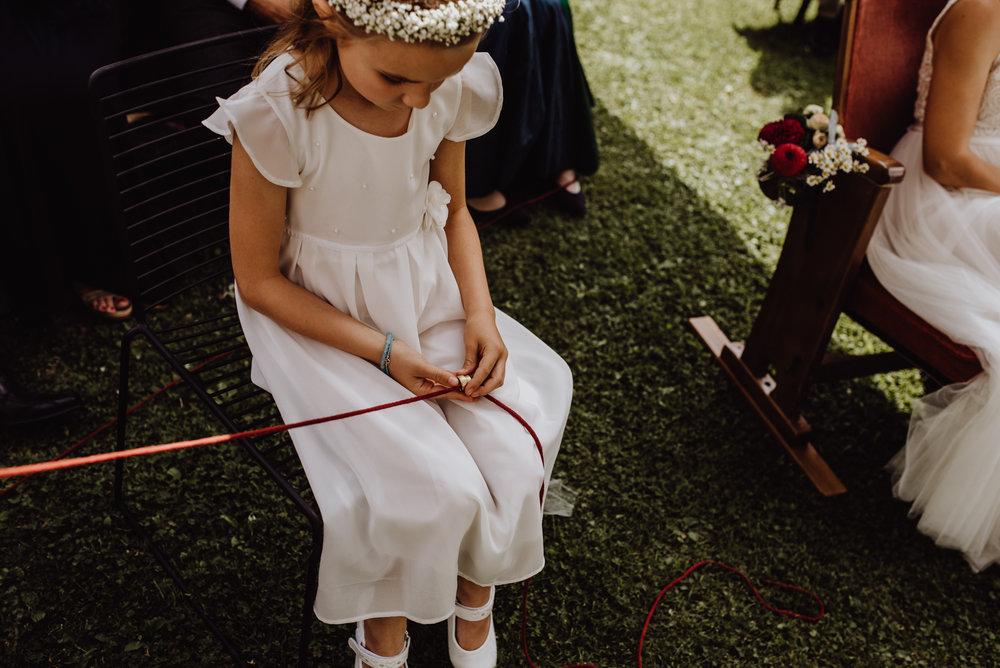 Hochzeitsfotograf Tirol-259.jpg