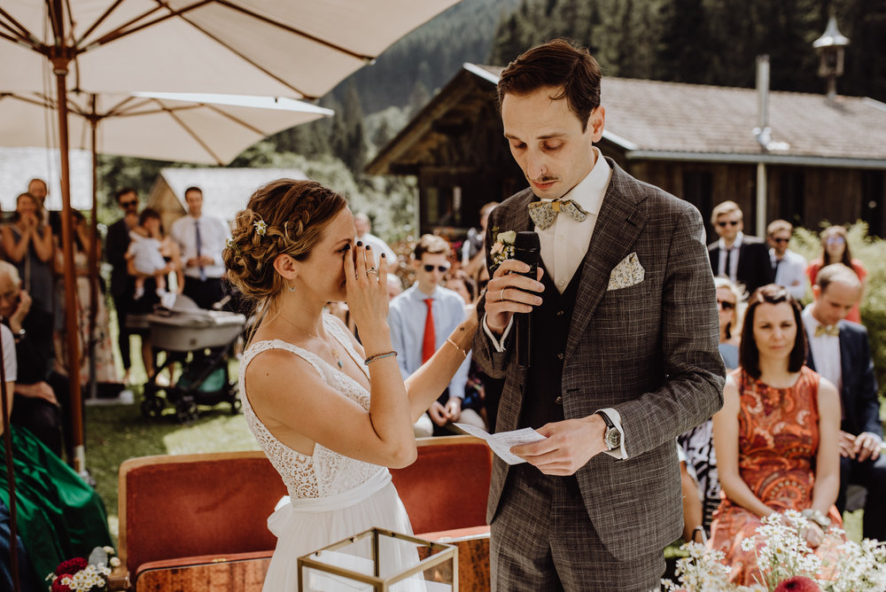 Hochzeitsfotograf Tirol-272.jpg