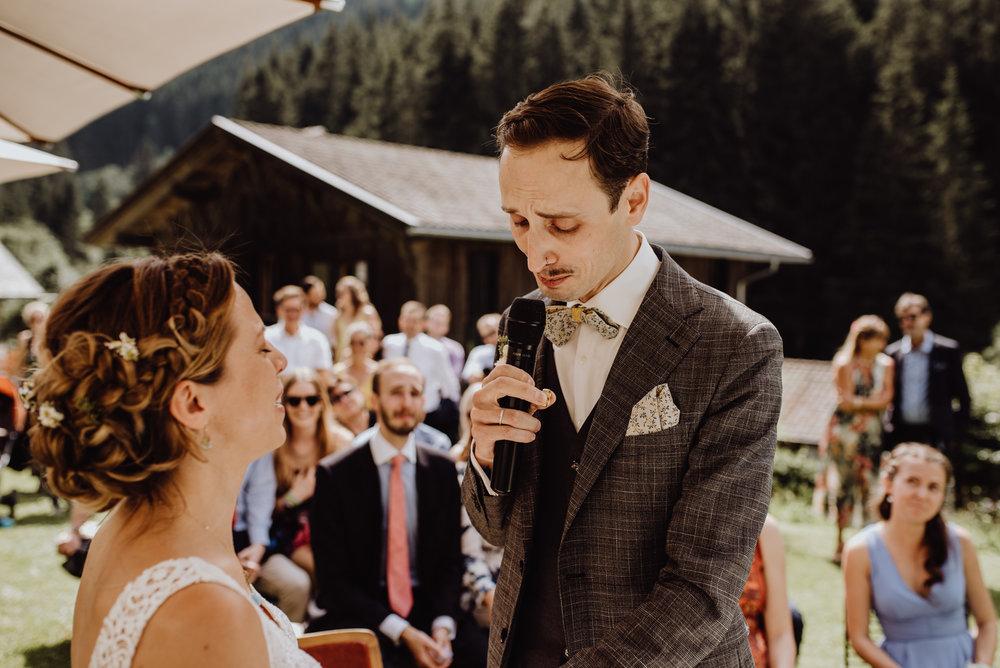 Hochzeitsfotograf Tirol-289.jpg