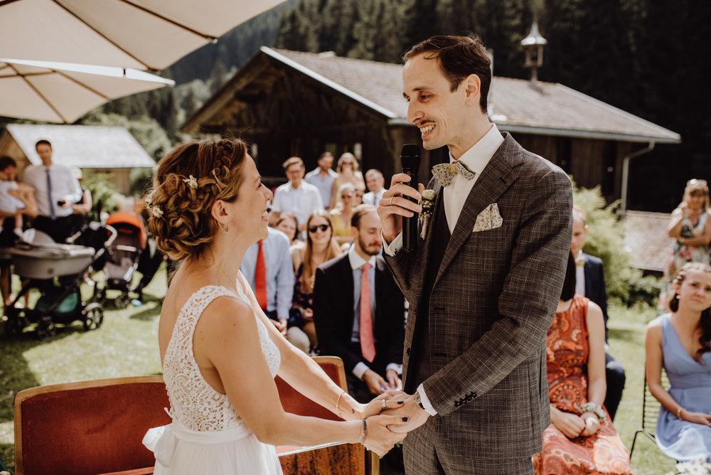 Hochzeitsfotograf Tirol-285.jpg