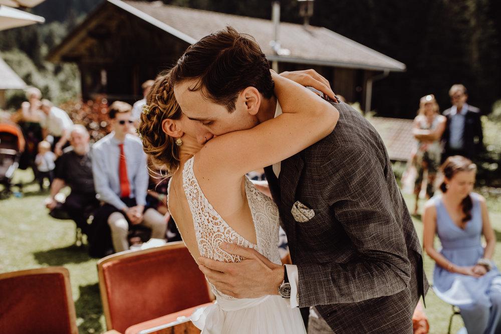 Hochzeitsfotograf Tirol-291.jpg