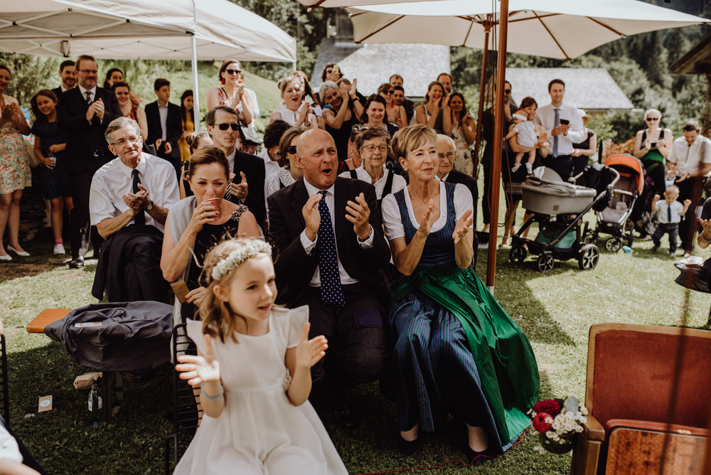 Hochzeitsfotograf Tirol-293.jpg