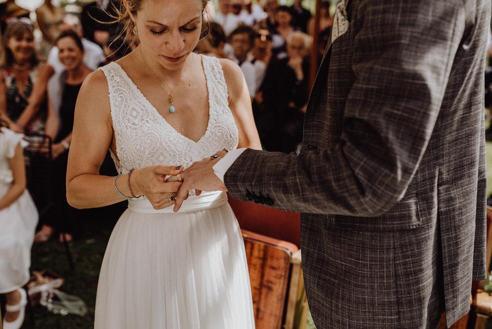 Hochzeitsfotograf Tirol-305.jpg