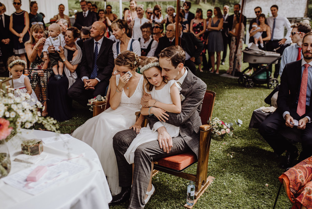 Hochzeitsfotograf Tirol-328.jpg