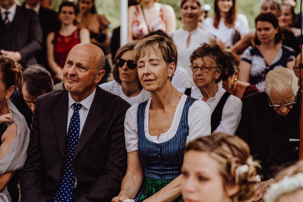 Hochzeitsfotograf Tirol-333.jpg
