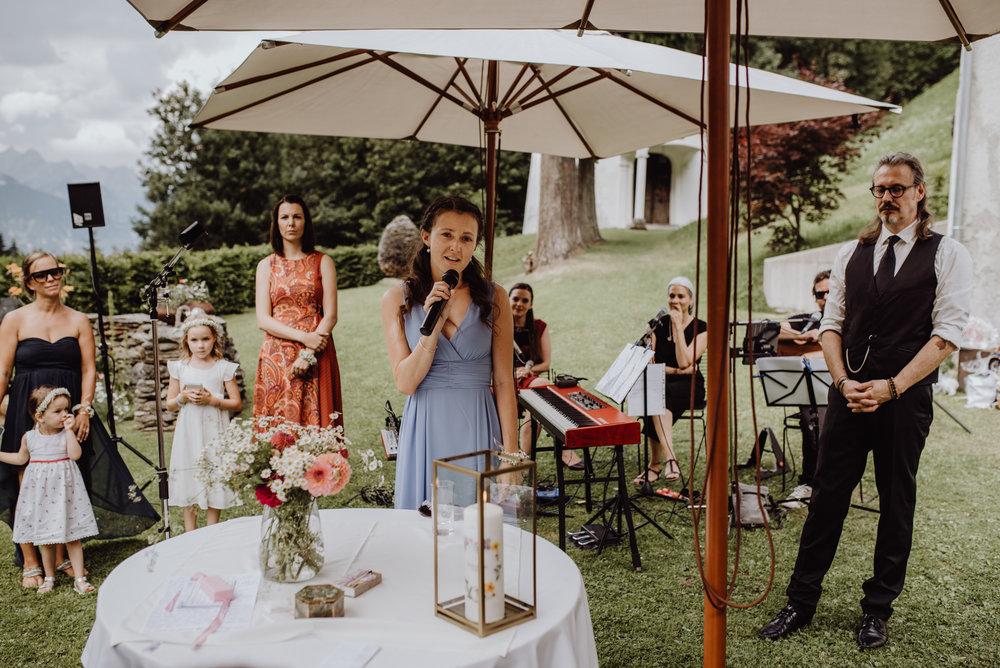Hochzeitsfotograf Tirol-358.jpg