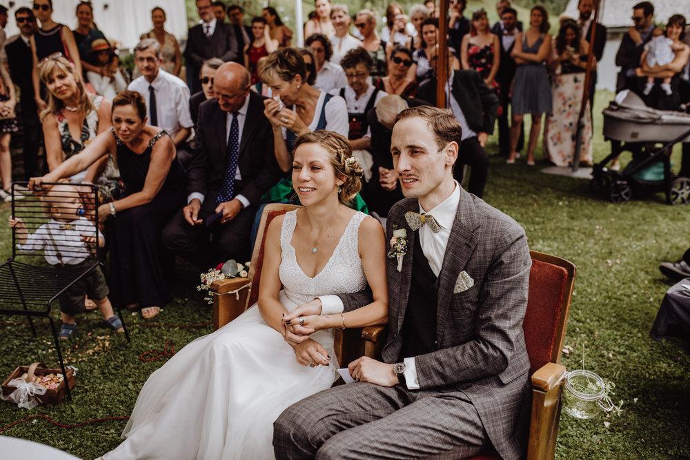 Hochzeitsfotograf Tirol-361.jpg