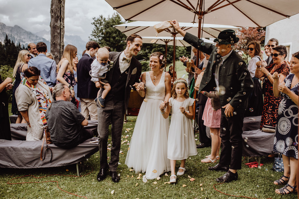 Hochzeitsfotograf Tirol-393.jpg
