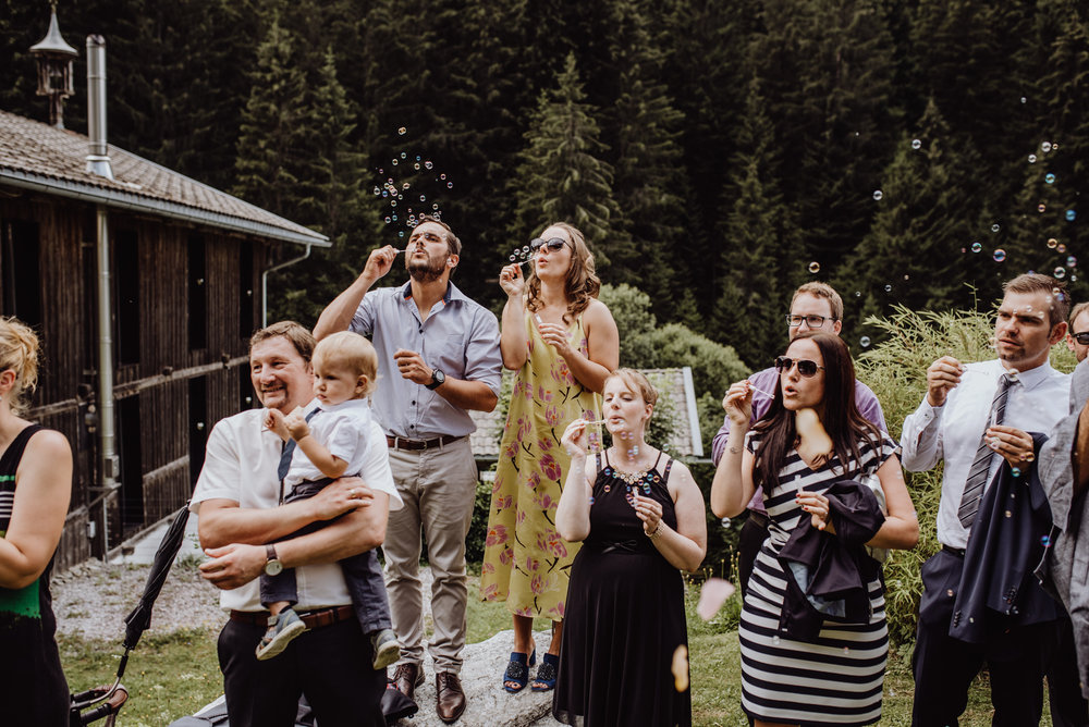 Hochzeitsfotograf Tirol-405.jpg