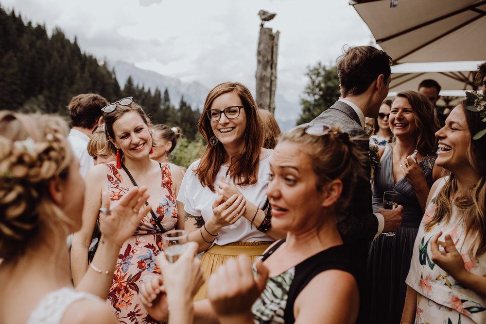 Hochzeitsfotograf Tirol-440.jpg