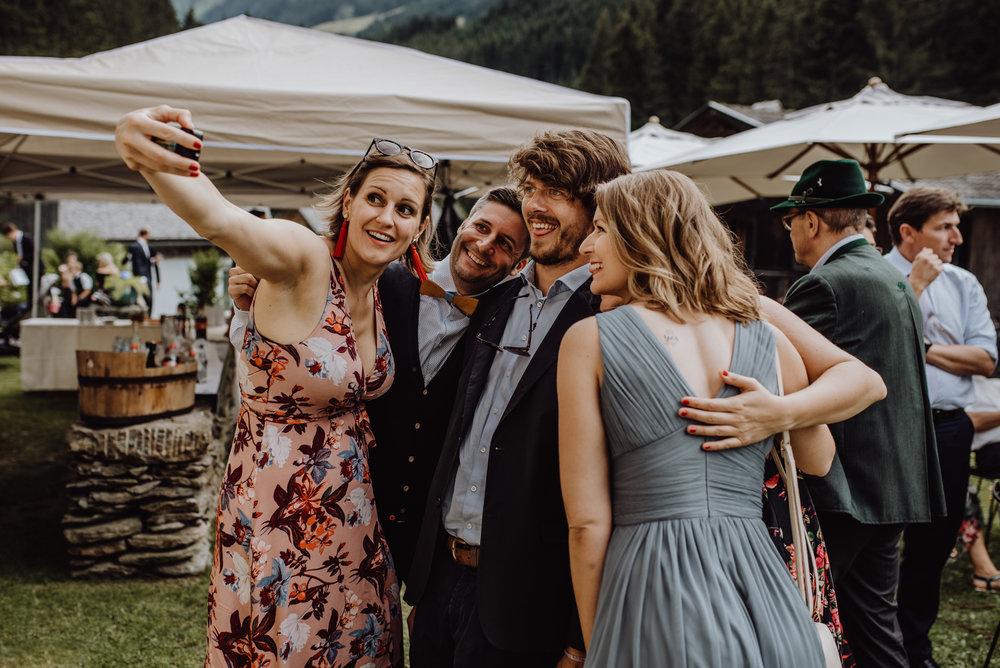 Hochzeitsfotograf Tirol-608.jpg