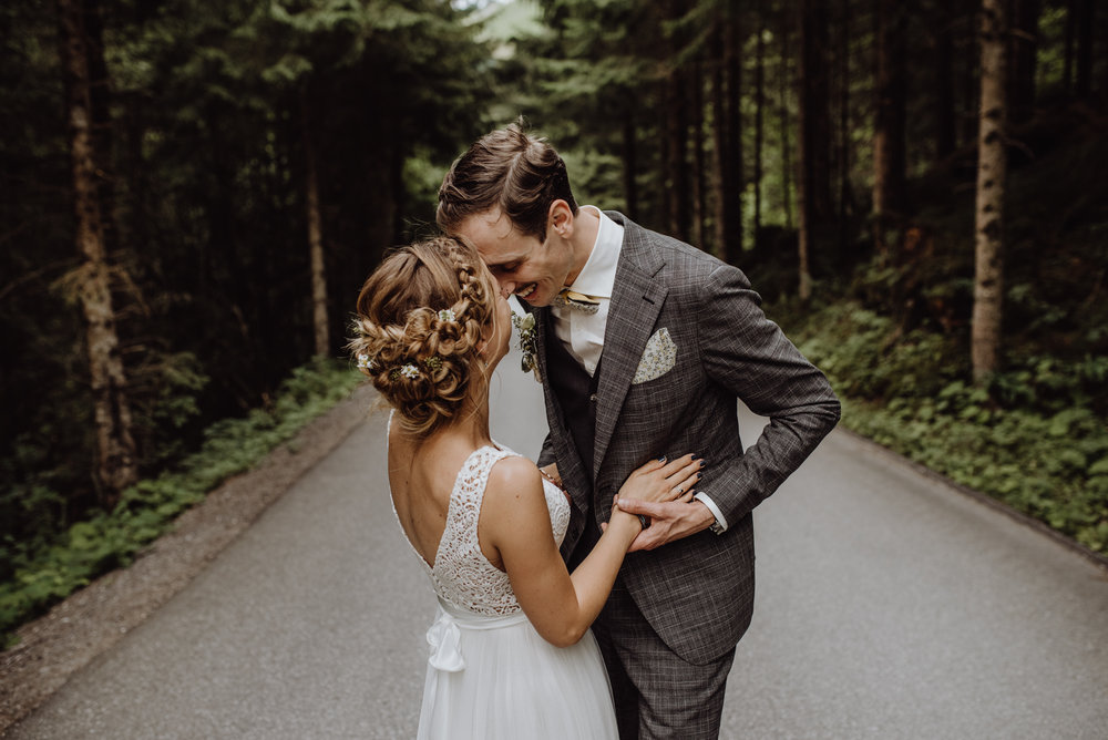 Hochzeitsfotograf Tirol-654.jpg