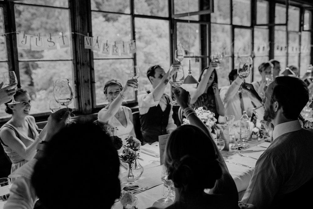 Hochzeitsfotograf Tirol-694.jpg