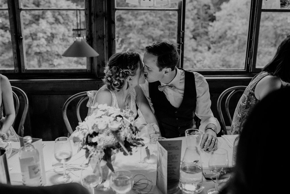 Hochzeitsfotograf Tirol-703.jpg