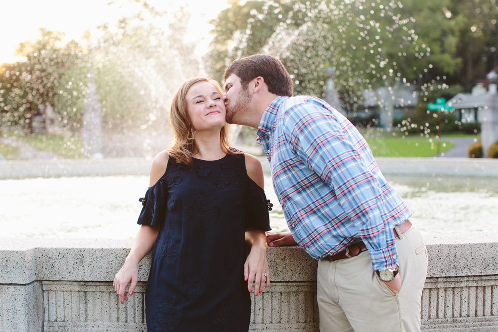 Spencer&Heather-1011.jpg