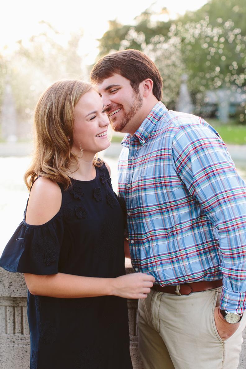 Spencer&Heather-1009.jpg