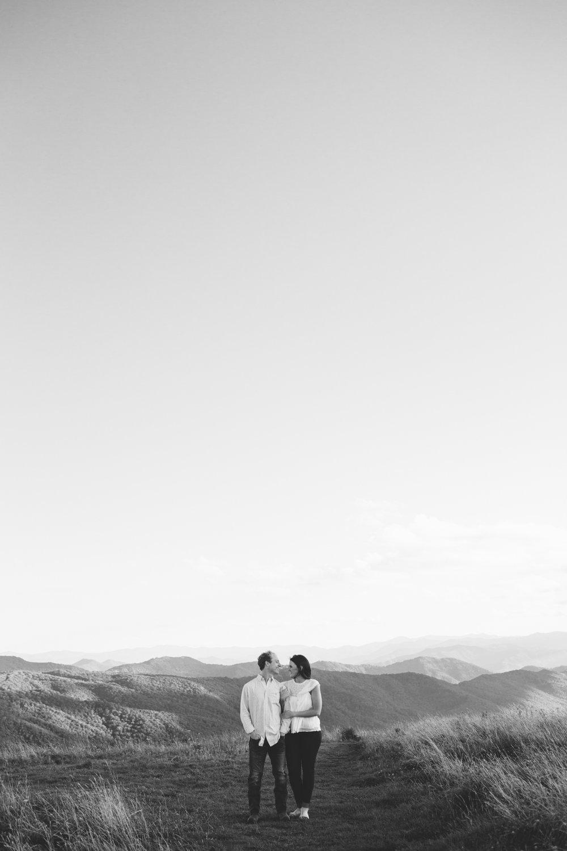 Josh&Meredith-1002.jpg