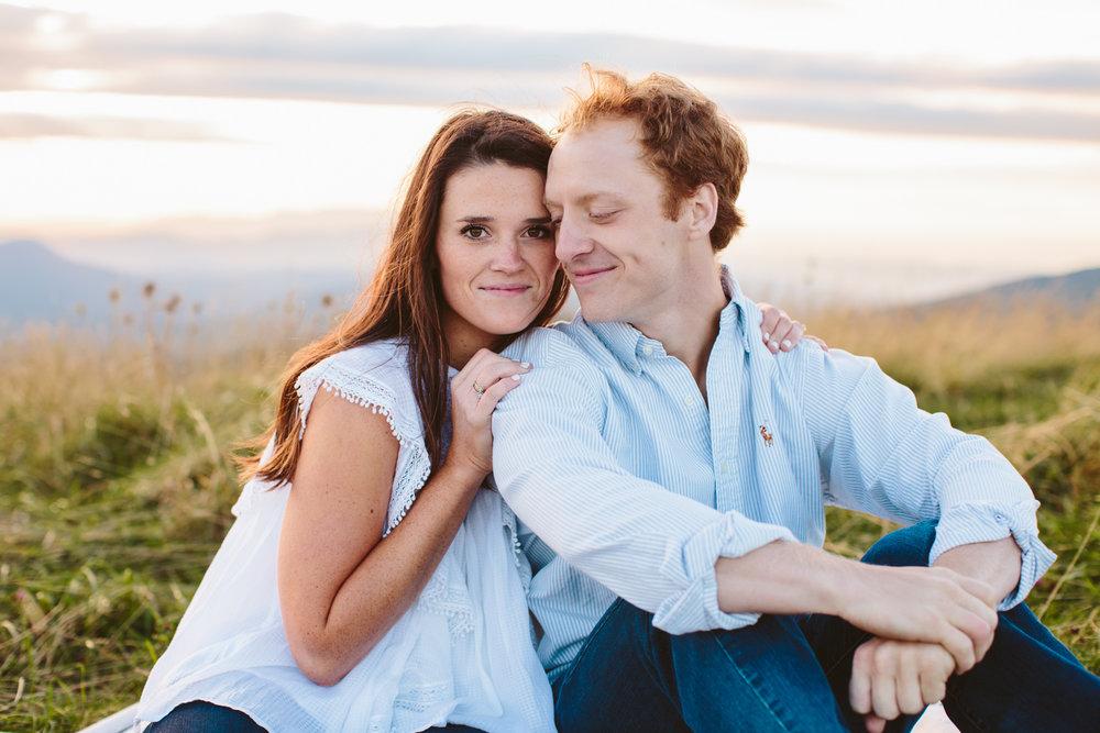 Josh&Meredith-1028.jpg