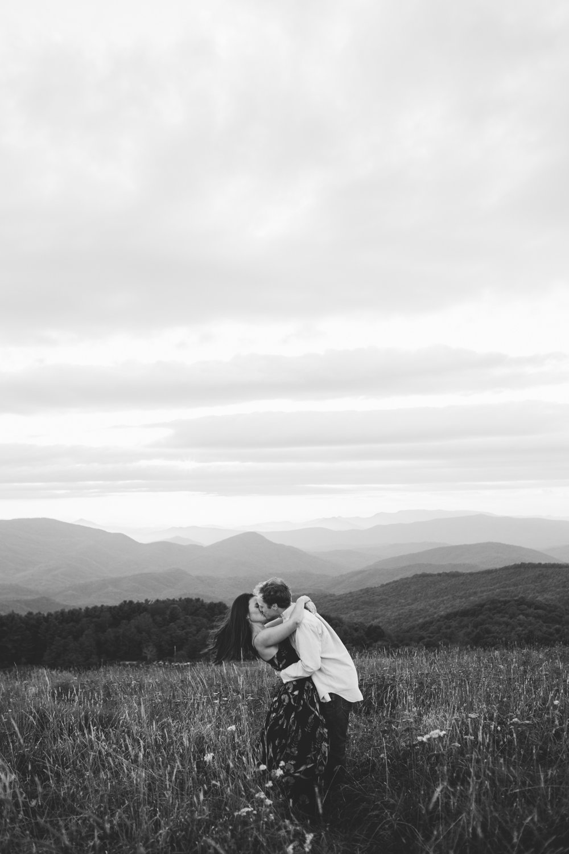 Josh&Meredith-1038.jpg