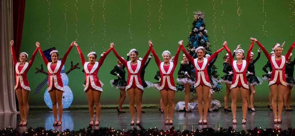 20181123-2018_11_23-Sorensen Christmas Show0614.jpg