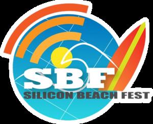 sbf_logo.fw_.png